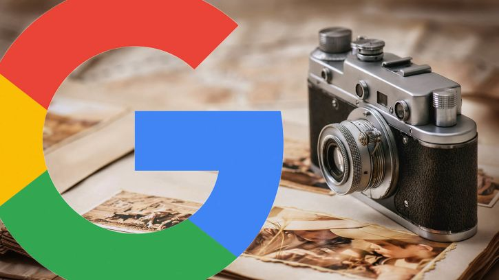 Google Image Search removes View Image button and Search by Image feature