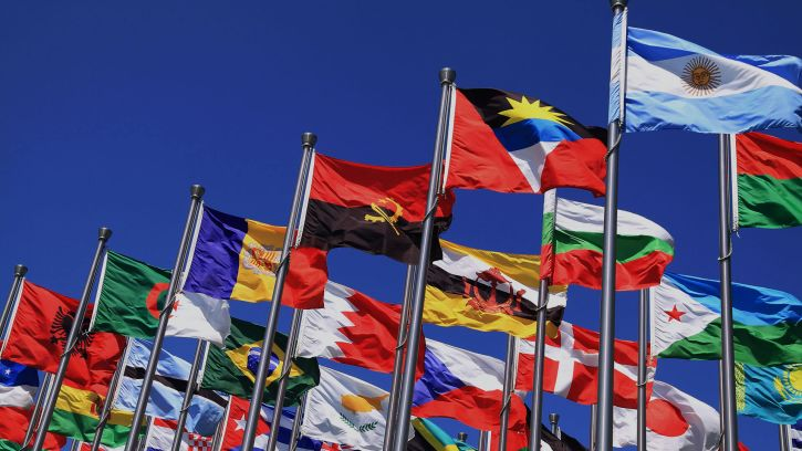 International SEO and search trends: How does it all work?