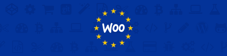WooCommerce 3.4 GDPR features