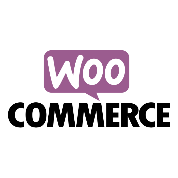How to change order of Product Review Form fields in WooCommerce - Premium WordPress Themes, Plugins & Tutorials | Codeless