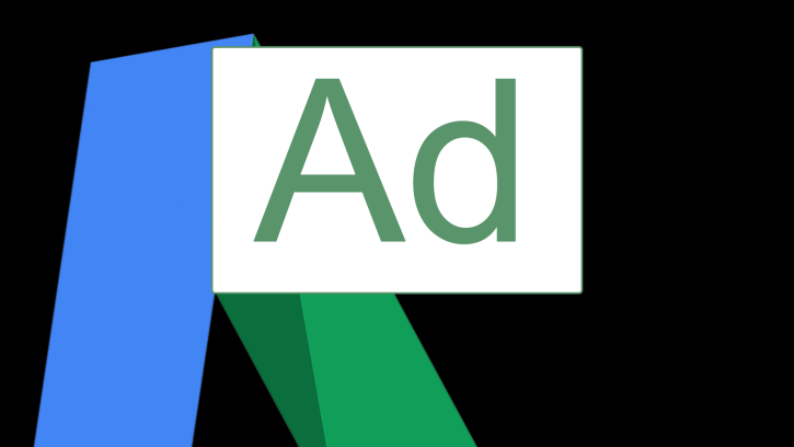 AdWords Editor 12.3 is out with more robust filtering, search query reports & more - Search Engine Land