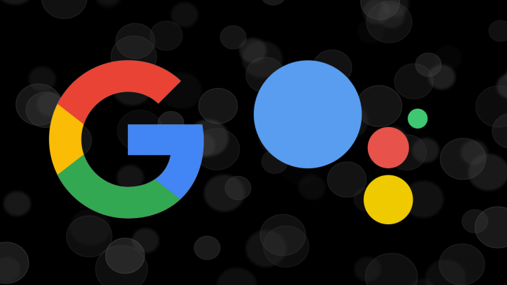 Google Assistant takes center stage at I/O, search takes a back seat - Search Engine Land