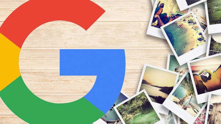 Google Image Search updates guidelines, adding structured data, speed and more - Search Engine Land