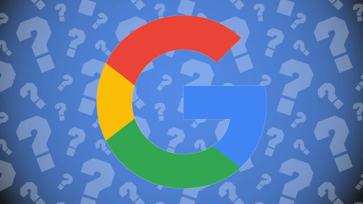 Google asking dissatisfied searchers to submit questions manually in the search results - Search Engine Land