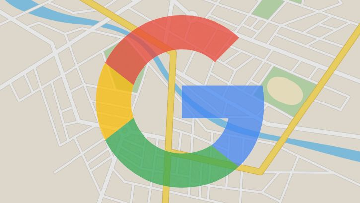 Google Maps redesigns 'Explore' tab, launches 'Your match,' 'Group planning' and 'For you' section - Search Engine Land