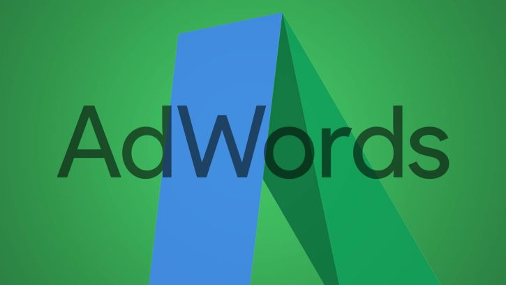 Google AdWords new responsive search ads can show 3 headlines - Search Engine Land