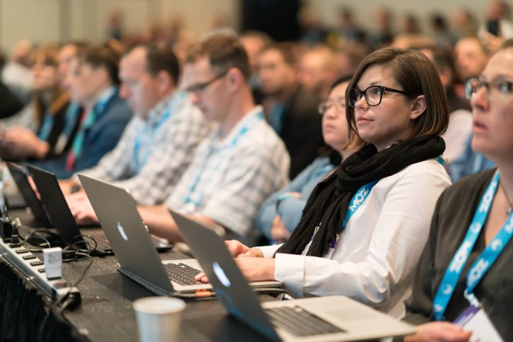 Save the date: SMX East returns to New York City in October - Search Engine Land