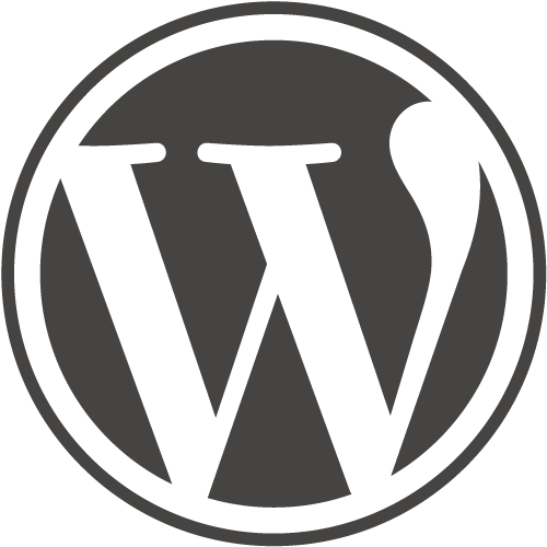 WordPress 4.9.6 Beta