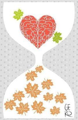 El otoño de la vida.jpg