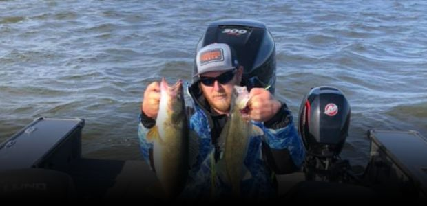 Andy Mack Sport Fishing Guide Service