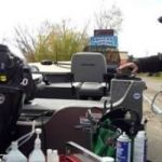 Professional Boat Maintenance Key To A Smooth Spring