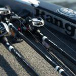 When To Use Mono, Braid or Fluorocarbon