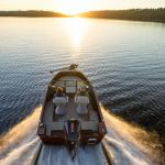 Don't Wait To Buy A New Boat