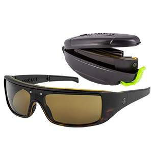 POPGEAR NYDEF™ Polarized Sunglasses