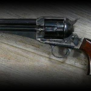 Uberti Remington 1875