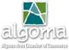 Algoma Area Chamber of Commerce