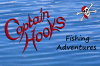 Captain Hooks Fishing Adventures