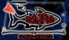 Itch2Fish Guide Service