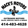 Mack's Motors, Inc.