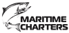 Maritime Charters