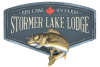 Stormer Lake Lodge