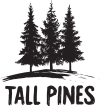 Tall Pines Camp