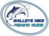 Walleye Mike Guide Service