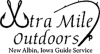 Xtra Mile Outdoors