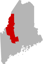 Somerset County, ME
