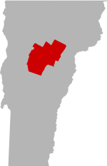 Washington County, VT