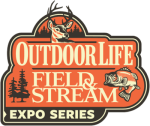 outdoor-f_s-expologo-series-02_1_0.png