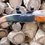 Remington 742 WOODSMASTER 30.06