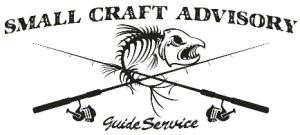 Small Craft Advisory Guide Service, LLC