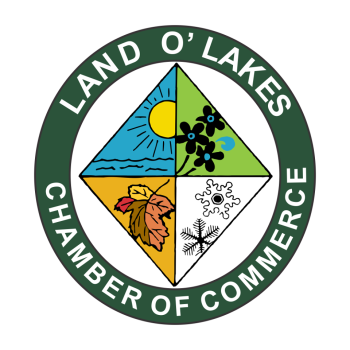 Land O' Lakes Chamber of Commerce