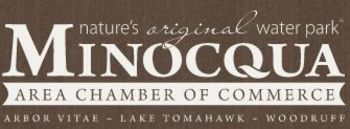 Minocqua Area Chamber of Commerce