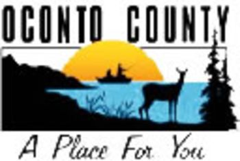 Oconto County Tourism