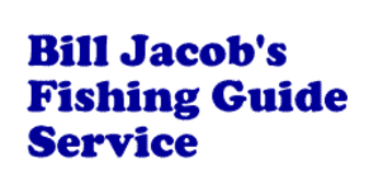 Bill Jacobs Guide Service