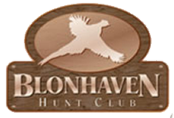 Blonhaven Hunt Club