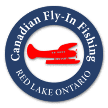 Canadian Fly In Fishing