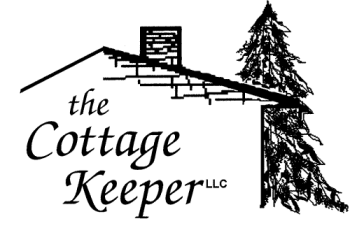 Cottage Keeper Vacation Rental Homes