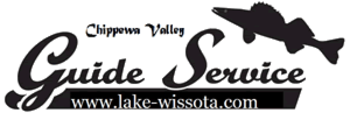 Chippewa Valley Guide Service