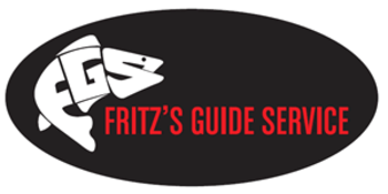 Fritz's Guide Service