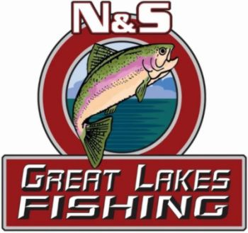 N&S Great Lakes Fishing