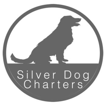 Silver Dog Fishing Charters