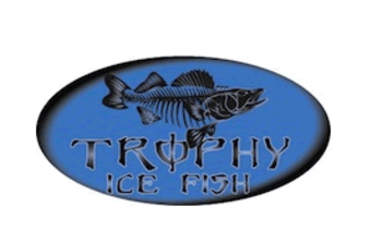 Trophy Ice Fish