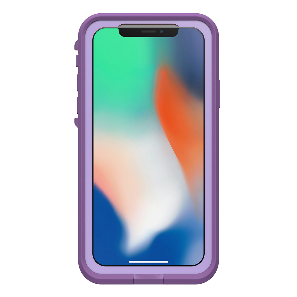 official photos adf1f 8f97b TJM - LIFEPROOF FRE for Apple iPhone X (Chakra) - LamboPlace.com