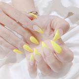 🌞 Cùng tỏa nắng với những set nail hè siêu xinh xắn tràn ngập màu sắc tươi vui rạng rỡ nhà LAMIA nào các nàng ơi!