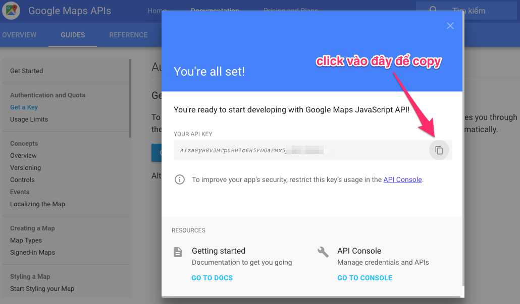 fix-loi-google-maps-cho-wordpress-do-thieu-api-key-3