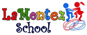 LaMontez Pre School