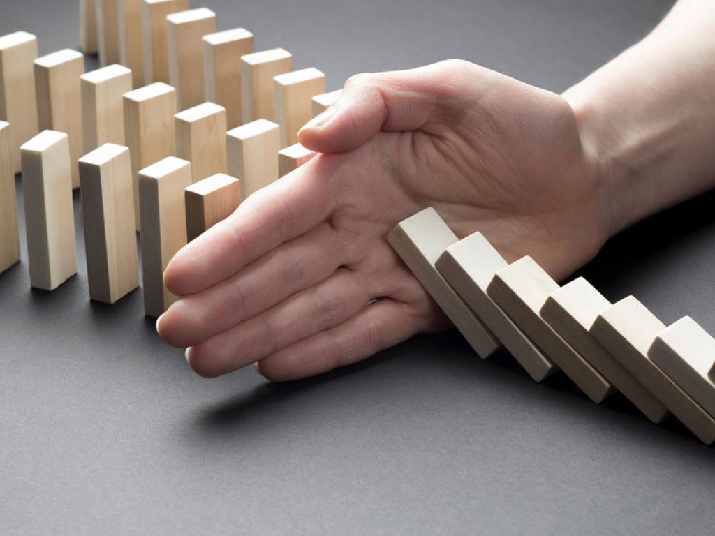 Gerenciamento de crise protege as empresas contra instabilidades